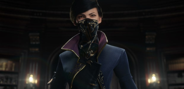 dishonored2emily